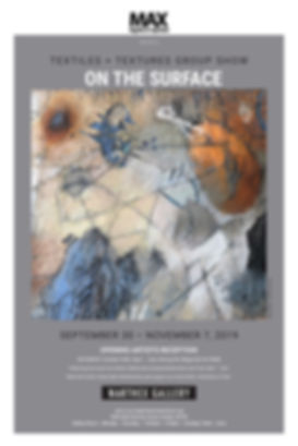 on the surface poster.jpg
