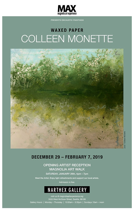 ColleenMonette_Poster.jpg