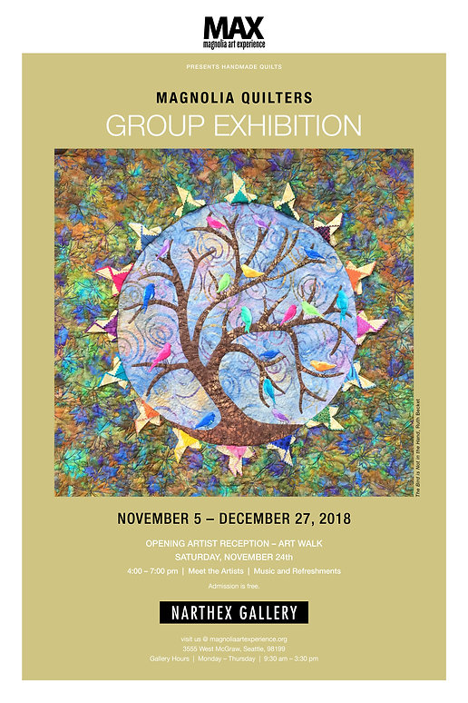 Group Quilt Exhibition_final.jpg