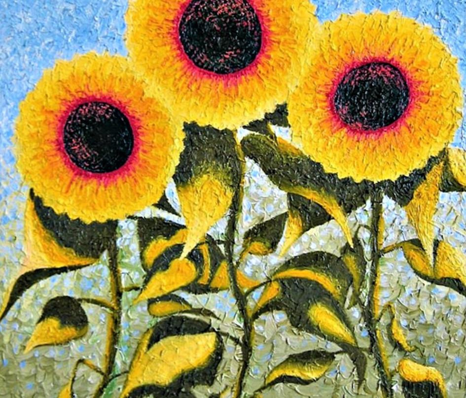 Matej%20Anzin_Trinity%20(Sunflowers)_edi