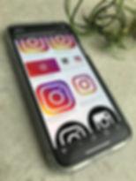 Instagram Workshop Photo.jpg