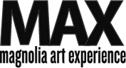 MAXLogo.png