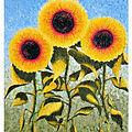 Matej Anzin_Trinity (Sunflowers).jpg