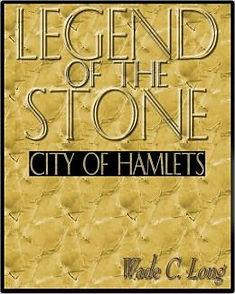 City of Hamlets