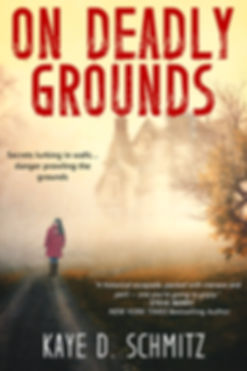 OnDeadlyGrounds Final Cover 1400x2100_ (