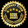 literary-titan-gold-book-award-small.jpg