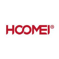 Hoomei