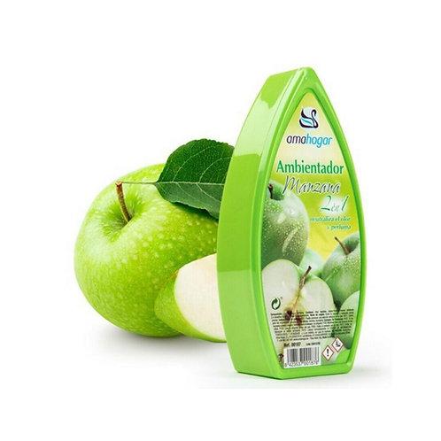 Amahogar ambientador profumo di mele 150G