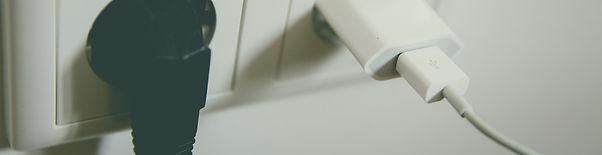 socket-1794616_1920.jpg