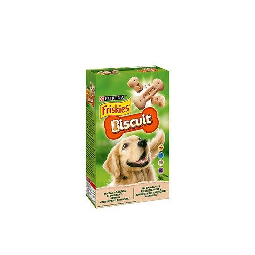 FRISKIES BISCUIT biscotti per i cani