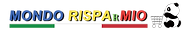 logo-nuovo.png
