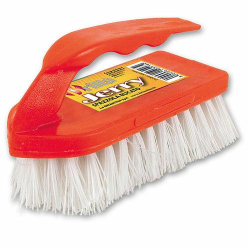 Brilla, spazzola per bucato