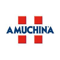 Amuchina.jpg