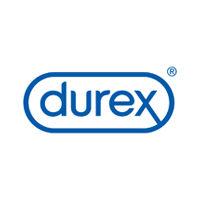 Durex.jpg