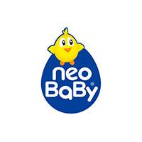 Neobaby