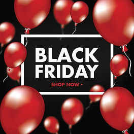 black-friday-4657478_960_720.jpg