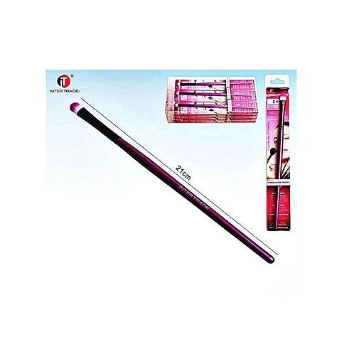 INTERTRADE pennello per ombretto