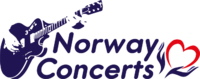 norway concerts logo.png