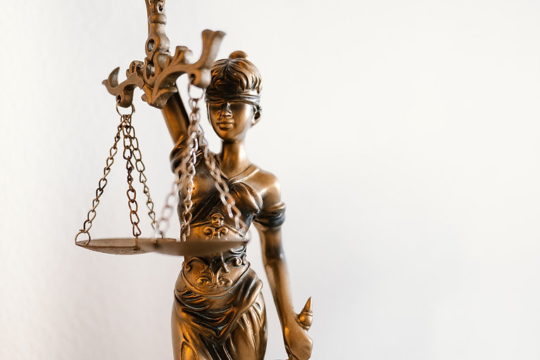 lawyer-free-stock-photos-justice_edited.