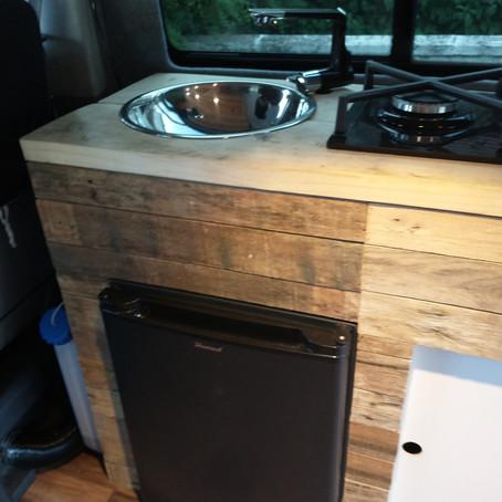 T5 Van Converison Kitchen.jpg