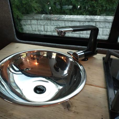 T5 Van Converison Kitchen Sink.jpg