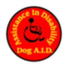 Dog A.I.D. - logo (1).jpg