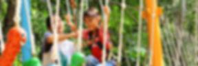 Monkey School.jpg
