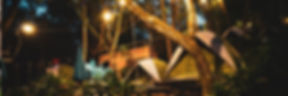 BASE CAMP 480x160.jpg