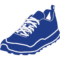 Shoes 200x200.png