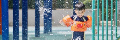 AK Splash.jpg