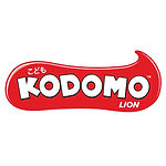 Kodomo.jpg