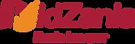 KidZania KL Logo.png
