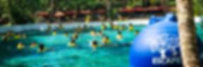 Wave Ball.jpg