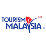 Tourism-Malaysia.jpg