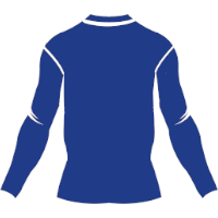 Rash Guard 200x200.png
