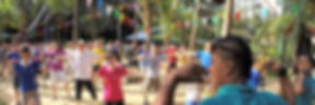 Team Building 480x160.jpg
