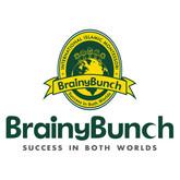 BrainyBunch.jpg