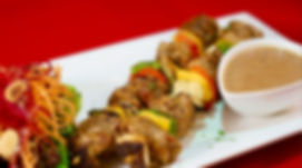Chicken Shashlik.jpg