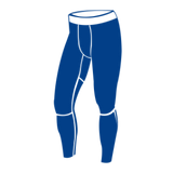 Compression Pants 300x300.png