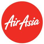 Air-Asia.jpg