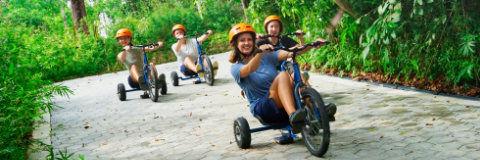 Hill Rider.jpg