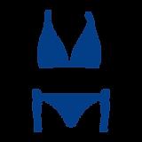 Bikini 300x300.png