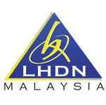 LHDN.jpg