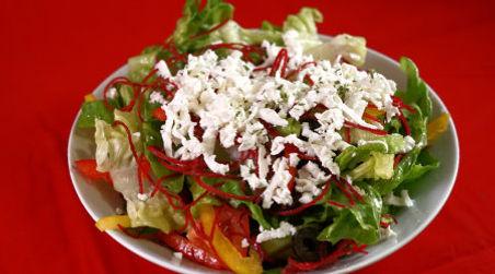 Shopska Salad.jpg