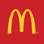 McD.jpg