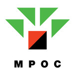MPOC.jpg