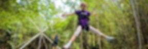 Jumping Jack.jpg