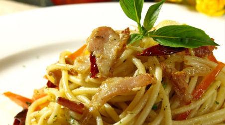 Bacon Olio Spaghetty.jpg