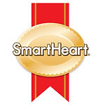 SmartHeart.jpg