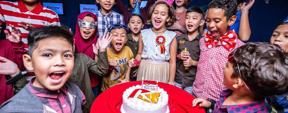 Birthday 1520x600.jpg